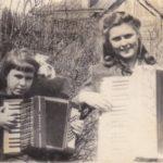 Евгения и Эмилия